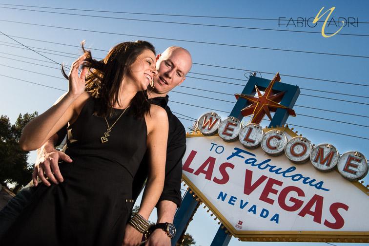 Stephanie&Adam-7