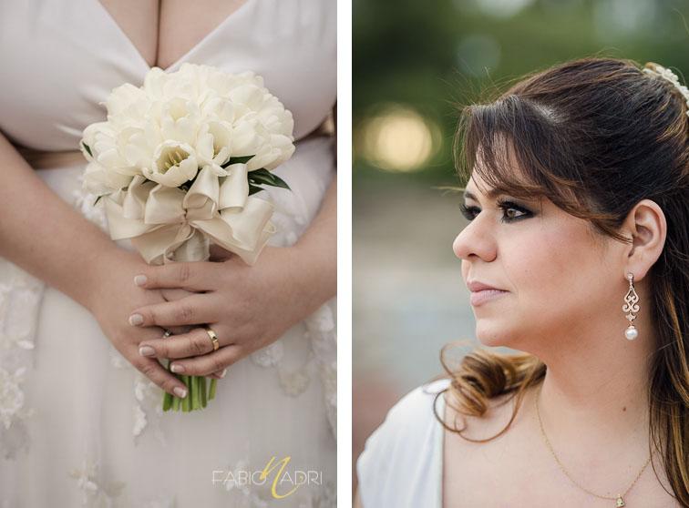 Side by Side_bride