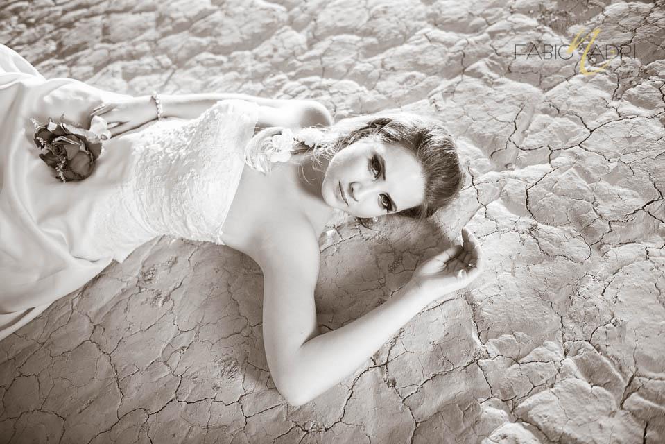Elisa_Rafael-03