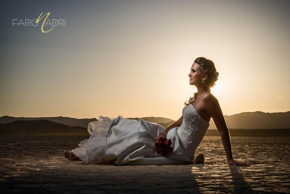 Elisa_Rafael-07