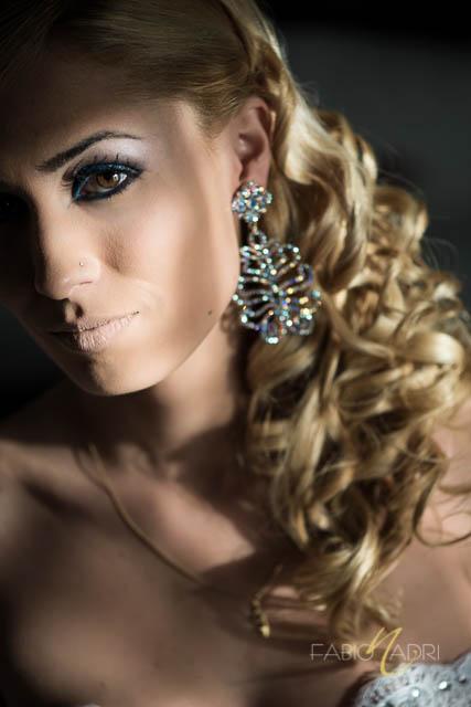 Carla_Gelson-07