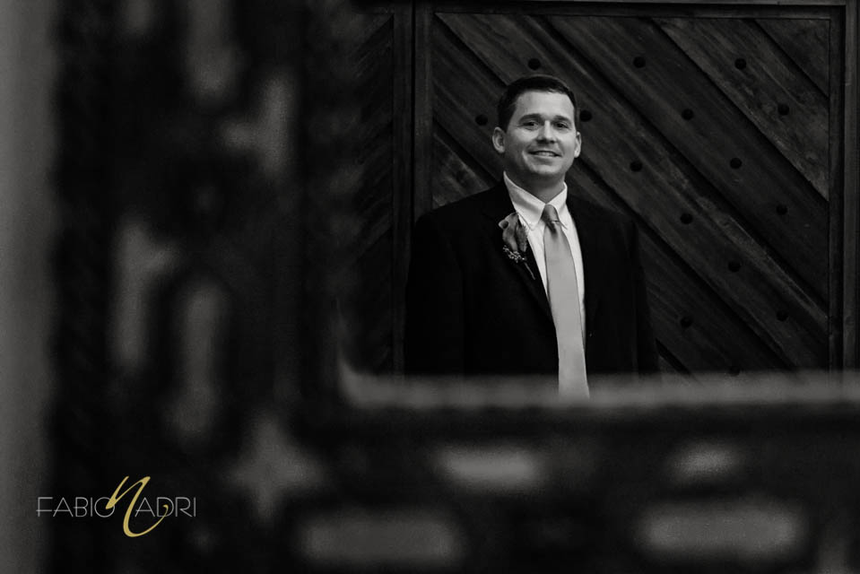 Groom Westin Lake Las Vegas