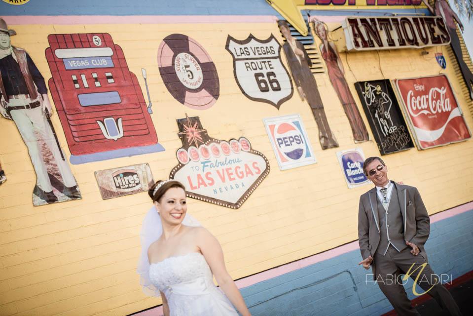Las Vegas Wedding-11