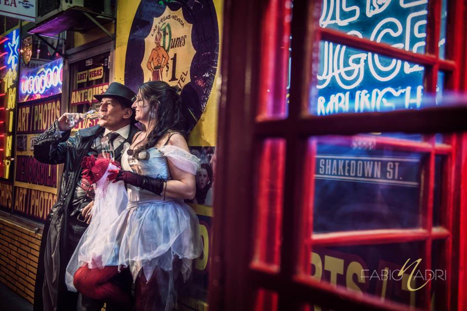 Las Vegas Elopement-08