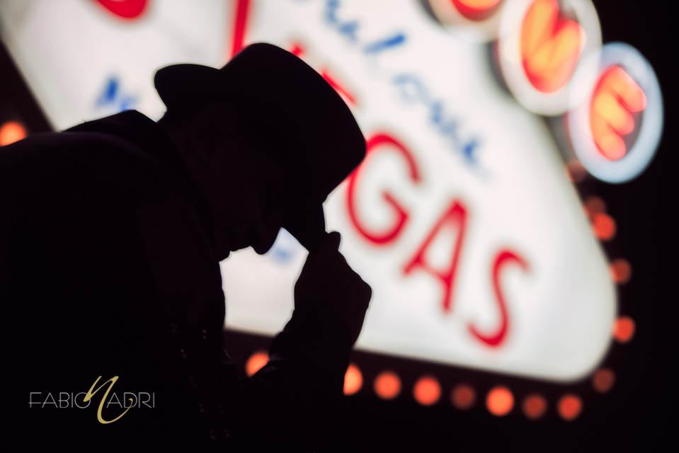 Las Vegas Elopement-17