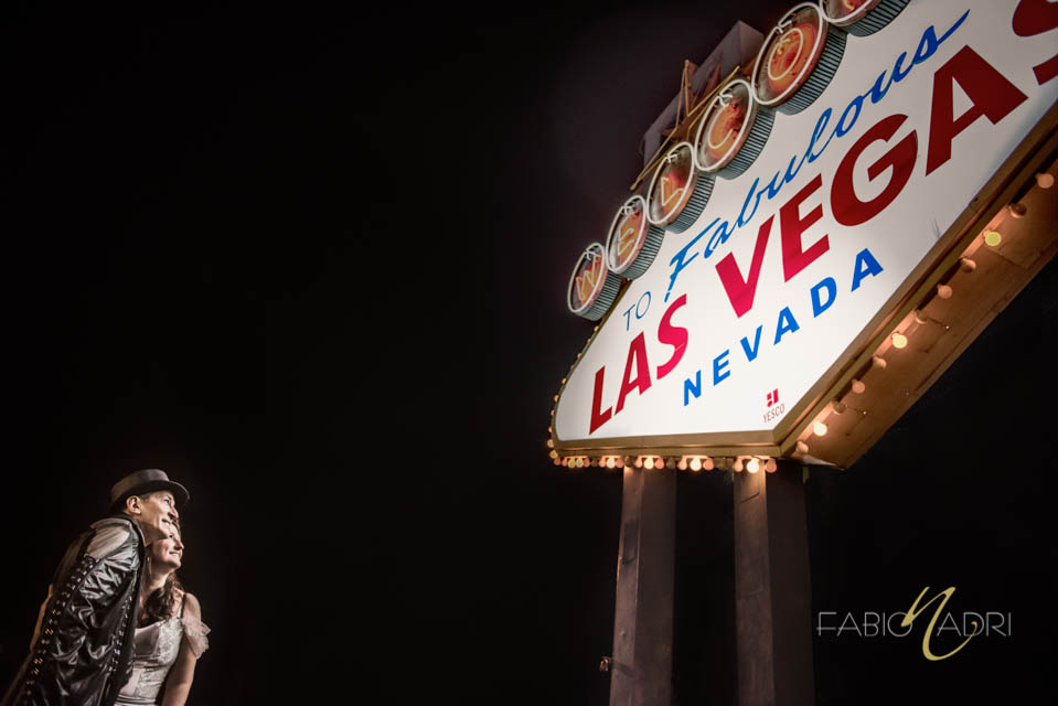 Las Vegas Elopement-18