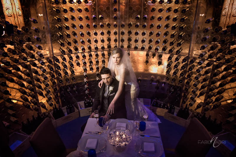 Wine_cellar_wedding_sommelier_aquaknox