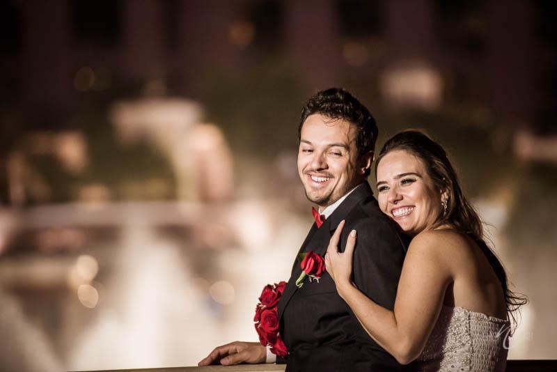 Bride groom photo Mirage