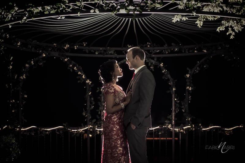 South_Asian_Wedding_Lakeside