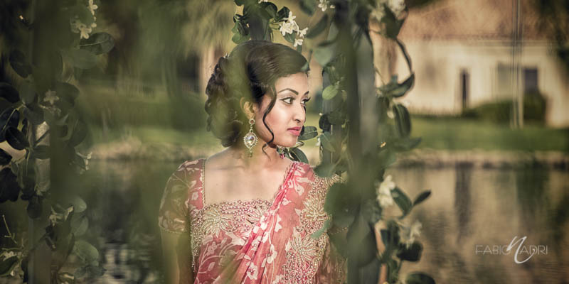 South_Asian_Wedding_Lakeside