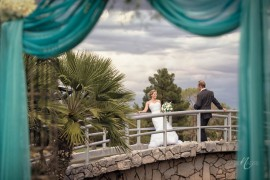 Las_Vegas_Country_Club_Bride_Groom