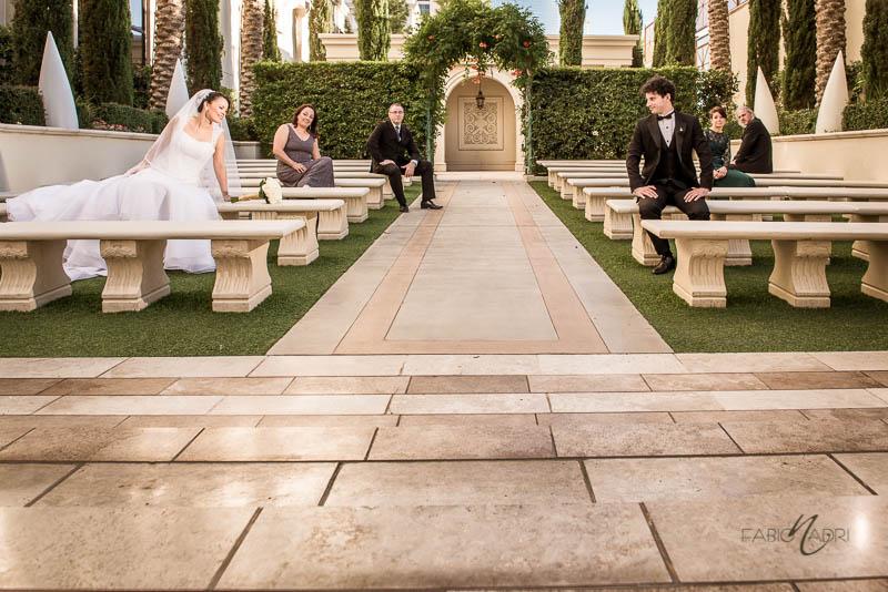 Juno Garden Caesars Palace photo