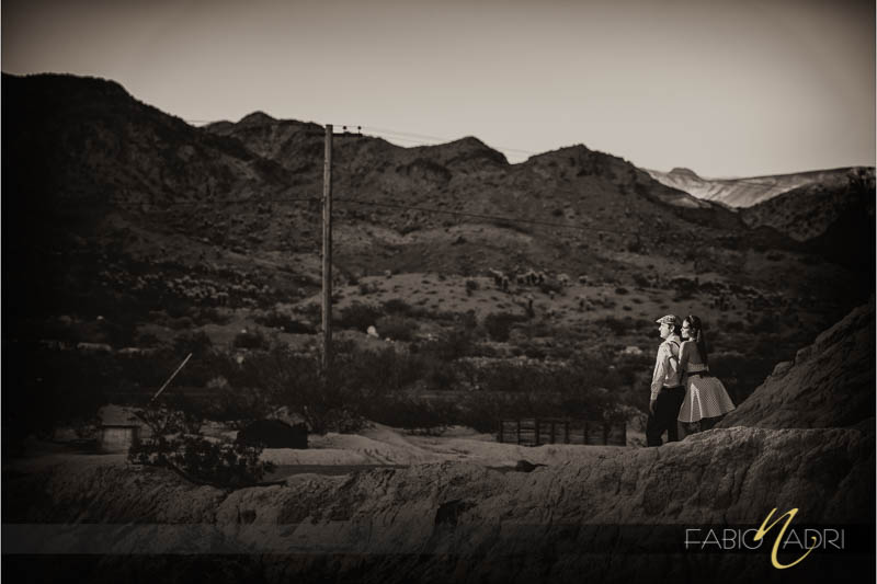 Nelson_Ghost_Town_Pin_Up_Couple-011