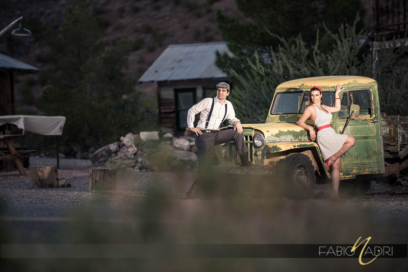 Nelson_Ghost_Town_Pin_Up_Couple-014