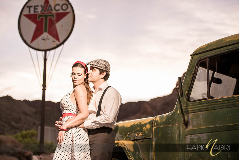 Nelson_Ghost_Town_Pin_Up_Couple-015