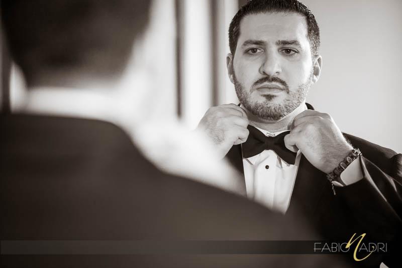 Las_Vegas_Wedding-007
