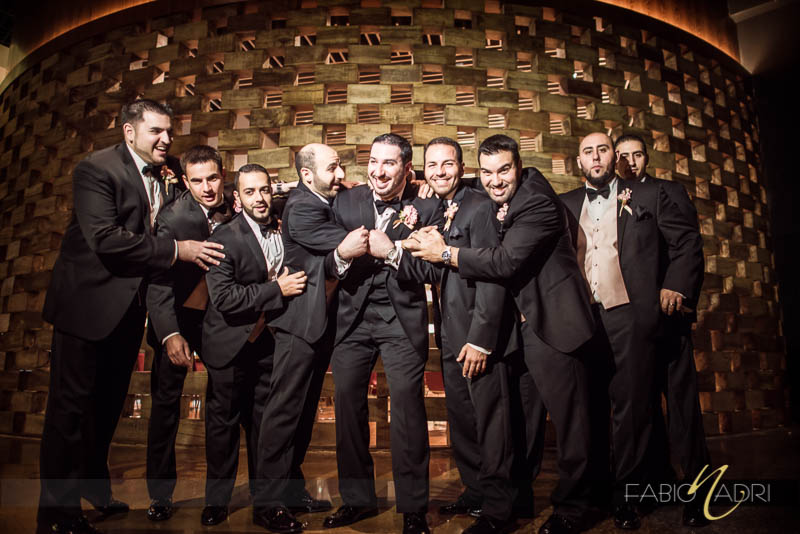 Las_Vegas_Wedding-011