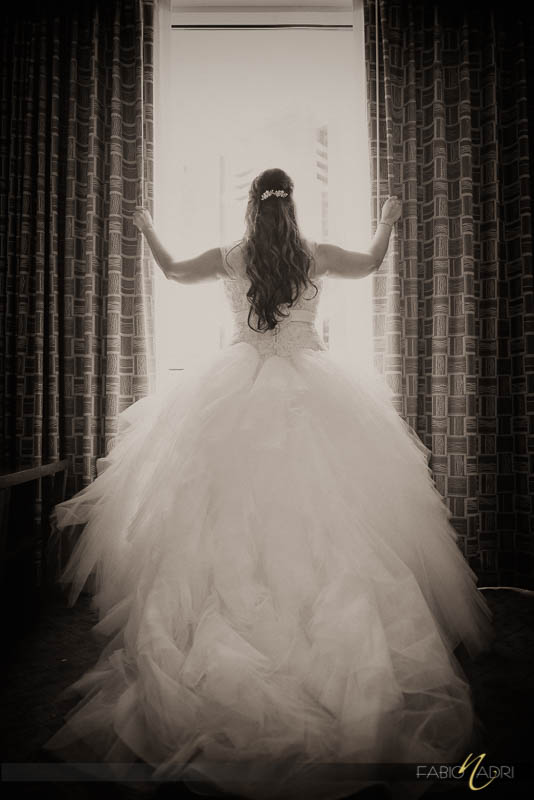 Las_Vegas_Wedding-012