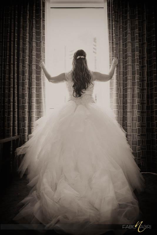 Las_Vegas_Wedding-012
