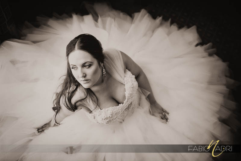 Las_Vegas_Wedding-013