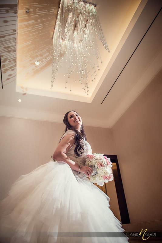 Las_Vegas_Wedding-014