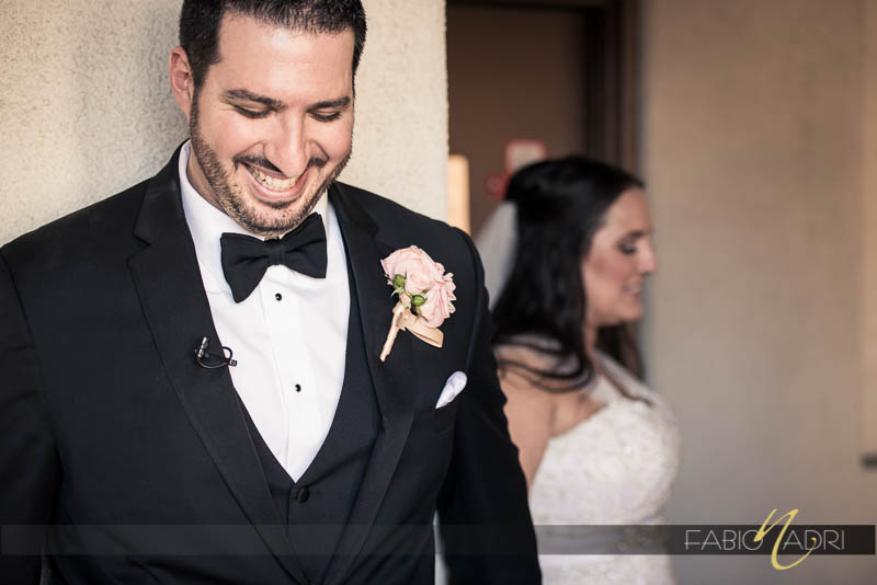 Las_Vegas_Wedding-016
