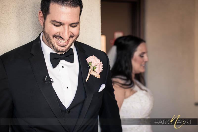 Las_Vegas_Wedding-016