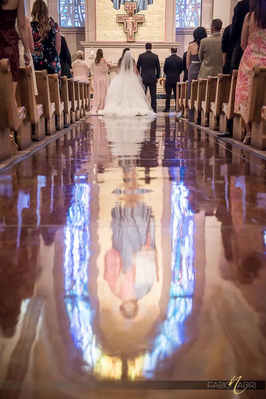 Las_Vegas_Wedding-018
