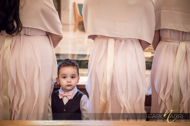 Las_Vegas_Wedding-019