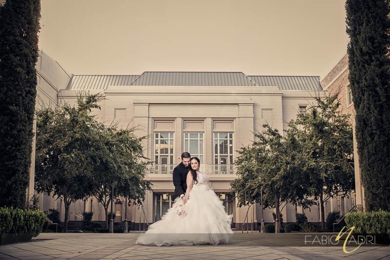 Las_Vegas_Wedding-023