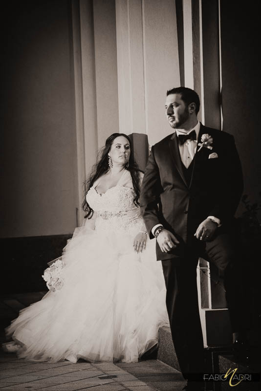 Las_Vegas_Wedding-024