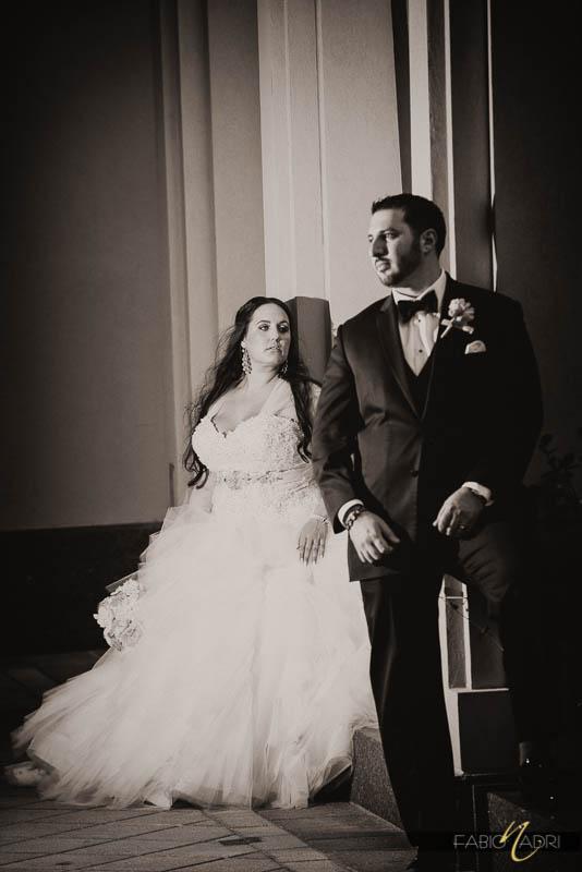 Las_Vegas_Wedding-024