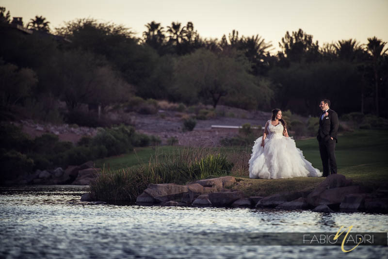 Las_Vegas_Wedding-025