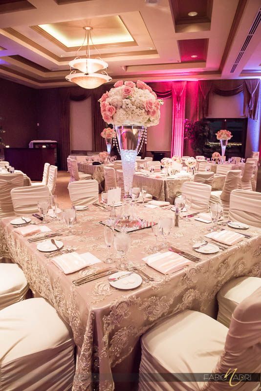 Las_Vegas_Wedding-027