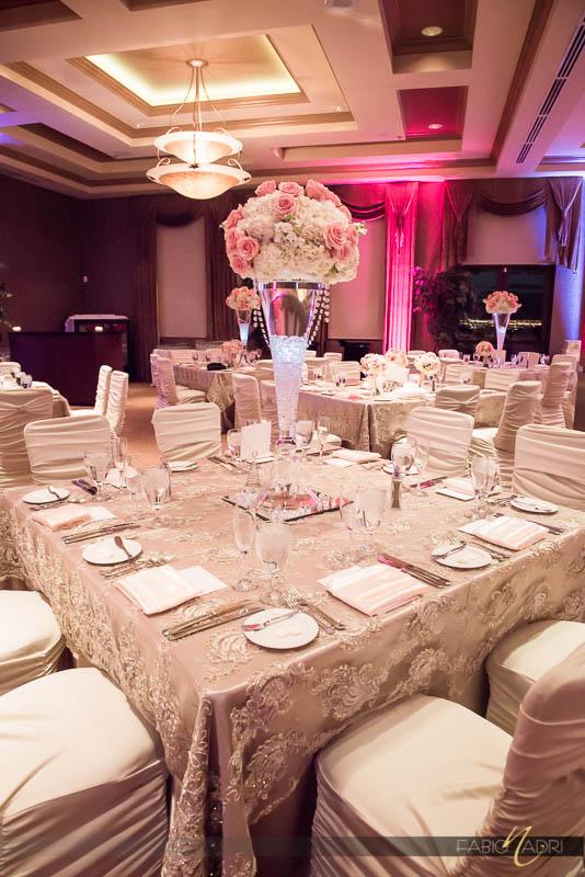 Las_Vegas_Wedding-027