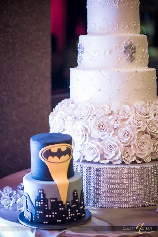Las_Vegas_Wedding-028