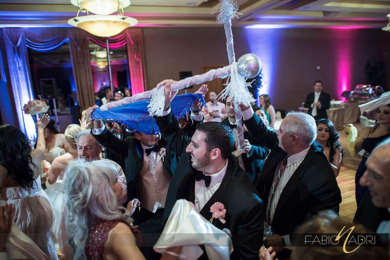 Las_Vegas_Wedding-029