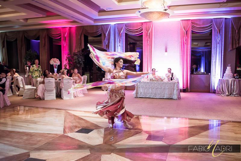 Las_Vegas_Wedding-030