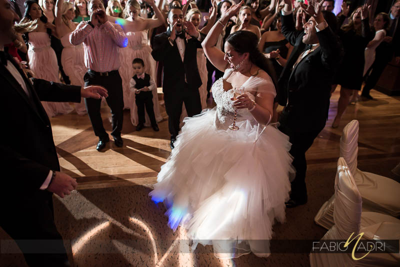 Las_Vegas_Wedding-031