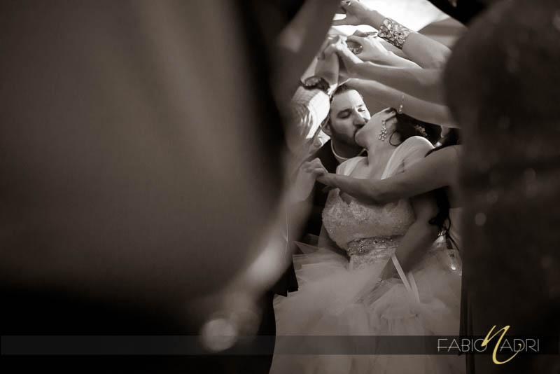 Las_Vegas_Wedding-032