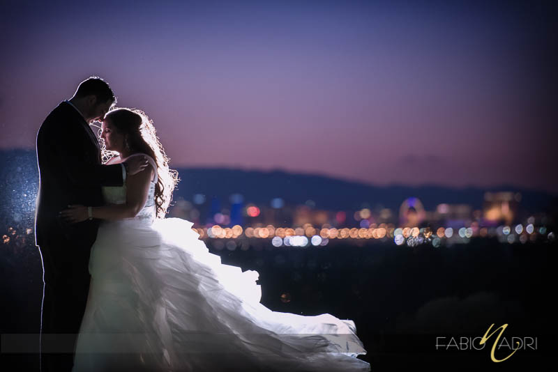 Las_Vegas_Wedding-033