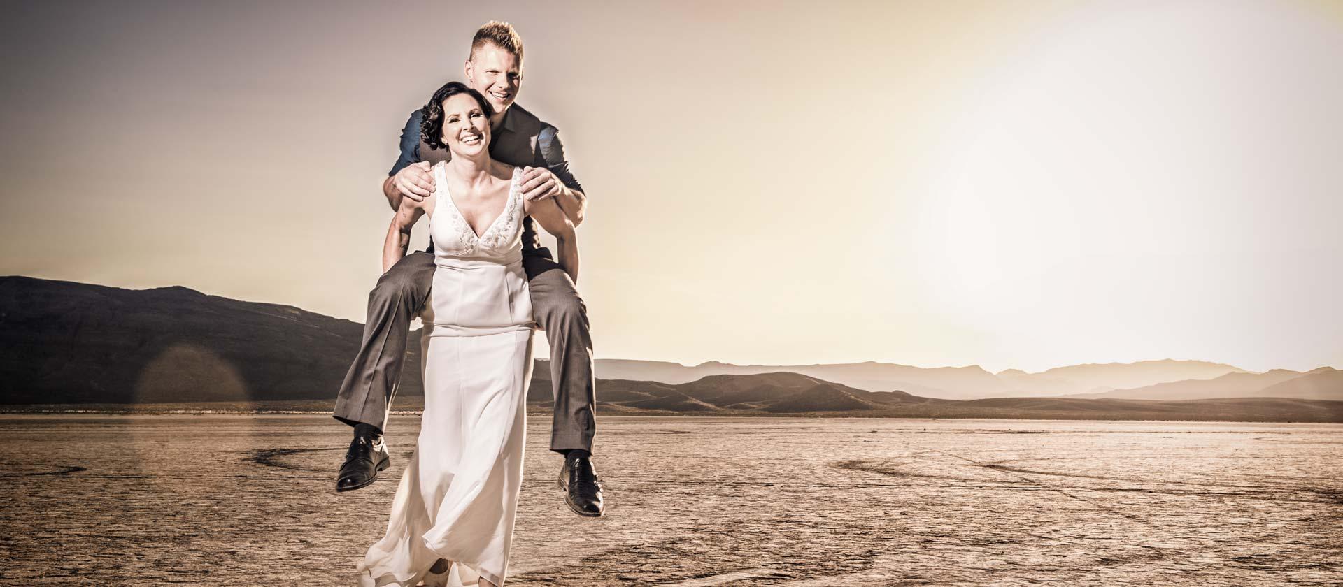 las-vegas-wedding-photographers-11