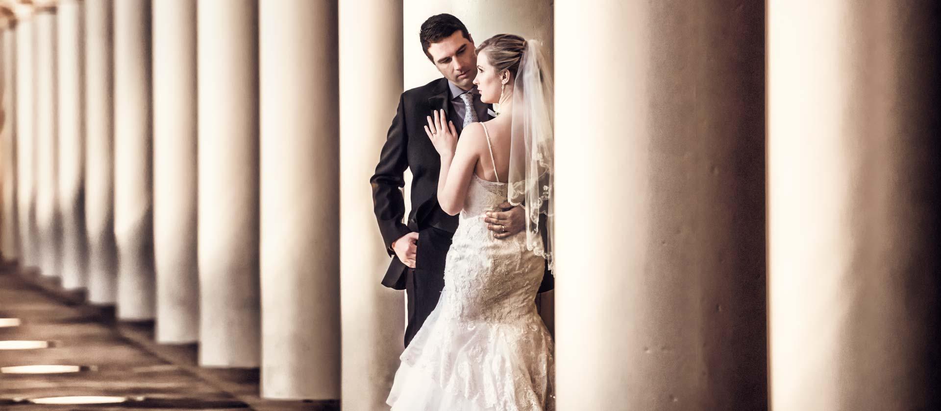 las-vegas-wedding-photographers-12