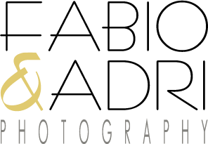 Fabio & Adri Photography - Las Vegas Wedding Photographers