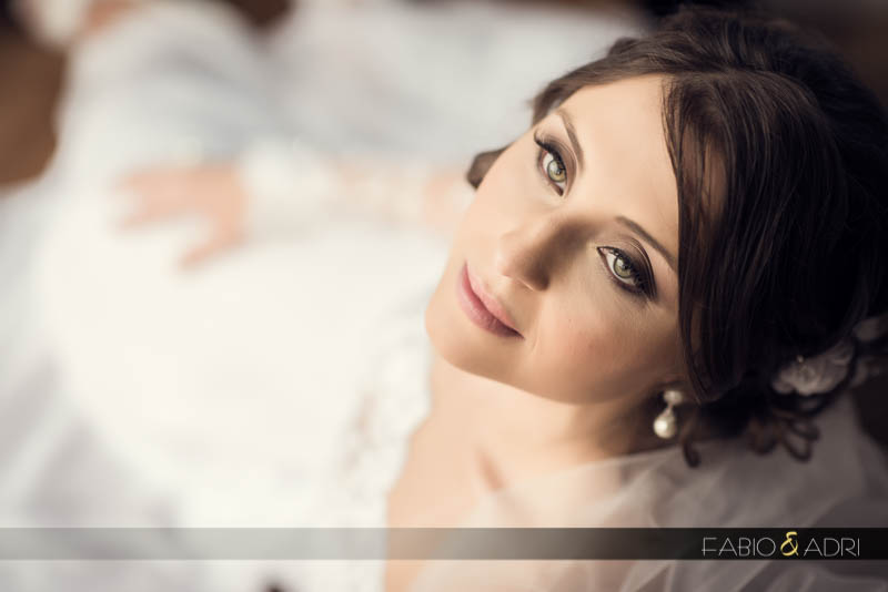 P-ost_Wedding_Photo_Session-006