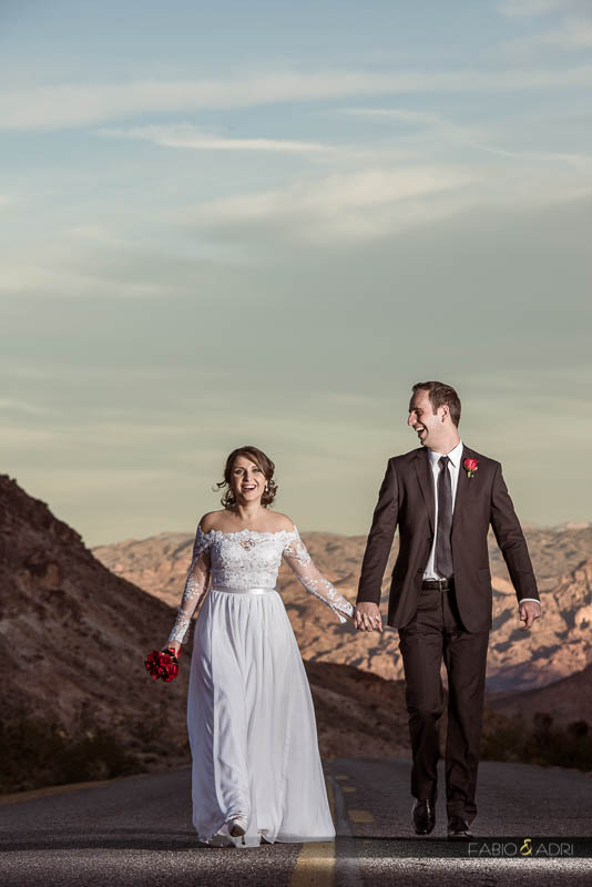 P-ost_Wedding_Photo_Session-009