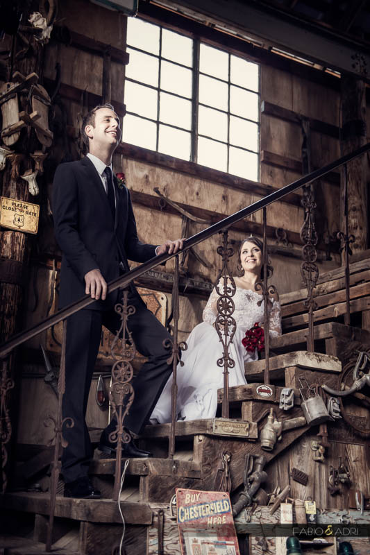 P-ost_Wedding_Photo_Session-011