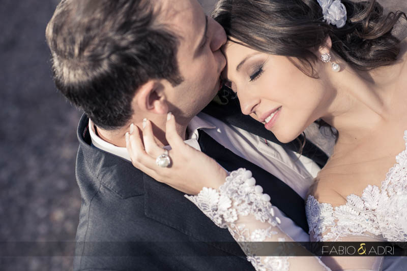 P-ost_Wedding_Photo_Session-012