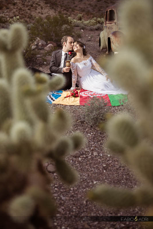 P-ost_Wedding_Photo_Session-014