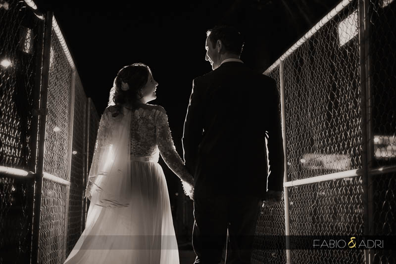 P-ost_Wedding_Photo_Session-016